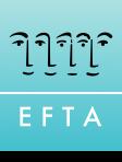 Association Européenne de Thérapie Familiale EFTA